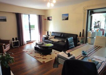 Vente Appartement 3 pièces 76m² Bayonne (64100) - Photo 1