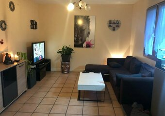 Location Appartement 3 pièces 68m² Saint-Pée-sur-Nivelle (64310) - Photo 1