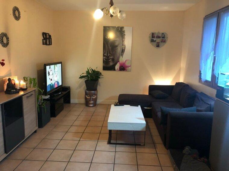Location Appartement 3 pièces 68m² Saint-Pée-sur-Nivelle (64310) - photo