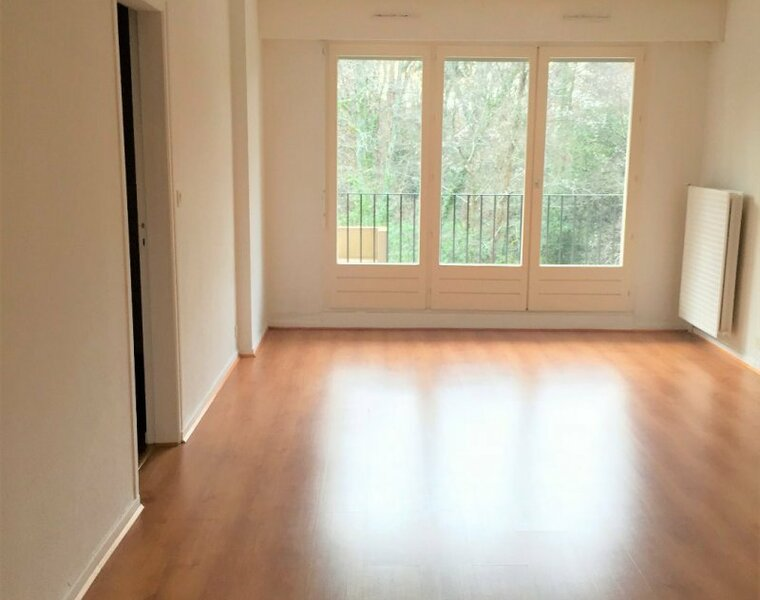 Location Appartement 3 pièces 62m² Bayonne (64100) - photo