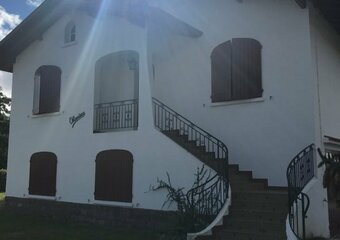 Vente Maison 5 pièces 130m² ispoure - photo 2