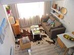Vente Appartement 2 pièces 29m² Ascain (64310) - Photo 2