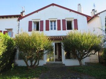 Vente Maison 10 pièces 270m² Espelette (64250) - photo 2