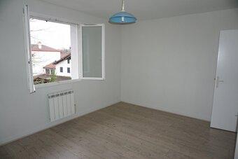 Vente Appartement 2 pièces 53m² Saint-Pée-sur-Nivelle (64310) - photo 2