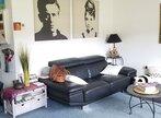Vente Appartement 4 pièces 84m² ciboure - Photo 2