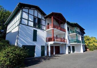 Vente Appartement 3 pièces 65m² st jean de luz - Photo 1