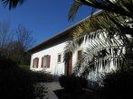 Vente Maison 6 pièces 175m² Saint-Pée-sur-Nivelle (64310) - Photo 3