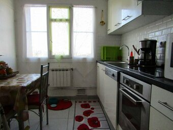 Vente Appartement 3 pièces 61m² Bayonne (64100) - photo 2