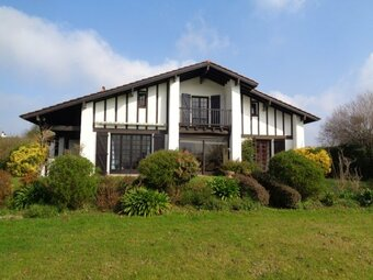 Vente Maison 6 pièces 150m² Urrugne (64122) - Photo 1