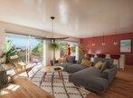 Vente Appartement 4 pièces 93m² biarritz - Photo 3