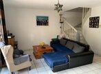 Vente Appartement 3 pièces 68m² st vincent de tyrosse - Photo 2