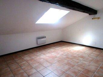 Location Appartement 4 pièces 107m² Sare (64310) - photo 2