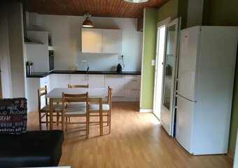 Vente Appartement 3 pièces 60m² Soorts-Hossegor (40150) - Photo 1