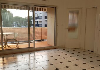 Vente Appartement 1 pièce 29m² st jean de luz - Photo 1