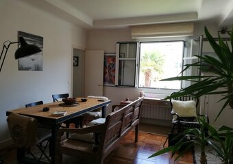 Vente Appartement 4 pièces 134m² st jean de luz - photo 2
