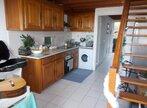 Location Appartement 3 pièces 70m² Biarritz (64200) - Photo 3