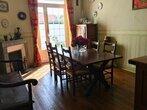 Vente Maison 4 pièces 110m² Biarritz (64200) - Photo 3