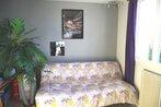 Vente Appartement 3 pièces 68m² Anglet (64600) - Photo 4