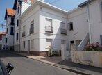 Location Appartement 3 pièces 55m² Biarritz (64200) - Photo 1