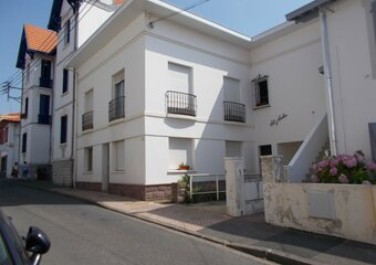 Location Appartement 3 pièces 55m² Biarritz (64200) - Photo 1