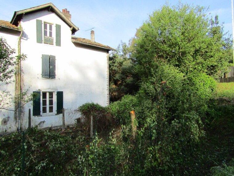 Vente Maison 15 pièces 350m² Bayonne (64100) - photo