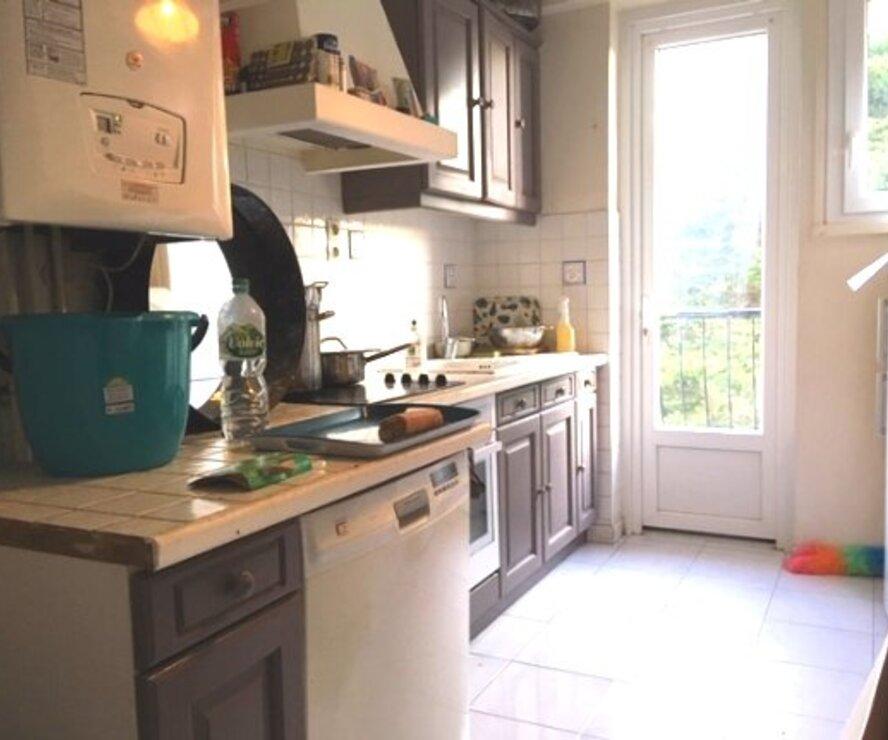 Vente Appartement 4 pièces 83m² anglet - photo