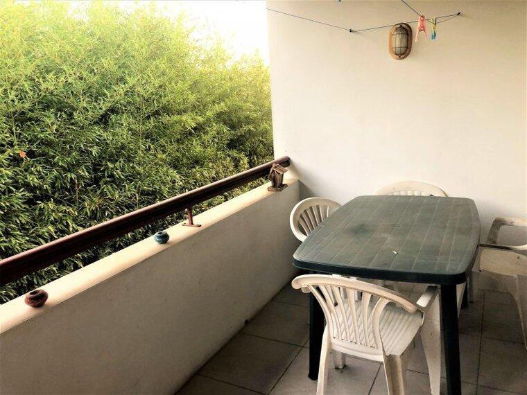 Location Appartement 3 pièces 80m² Saint-Pée-sur-Nivelle (64310) - photo