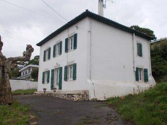 Vente Maison 5 pièces 124m² Boucau (64340) - Photo 1