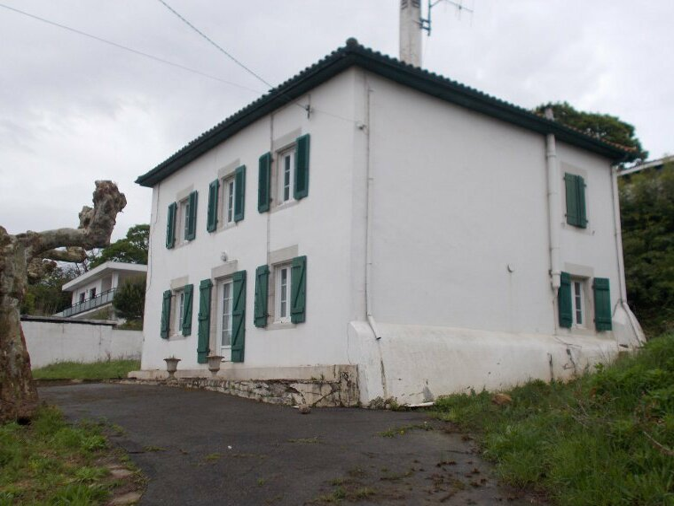 Vente Maison 5 pièces 124m² Boucau (64340) - photo