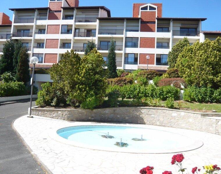 Vente Appartement 4 pièces 133m² Anglet (64600) - photo