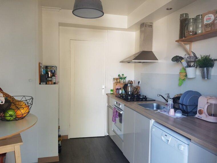 Vente Maison 5 pièces 89m² Hendaye (64700) - photo