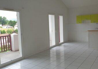 Vente Appartement 3 pièces 64m² st pee sur nivelle - Photo 1