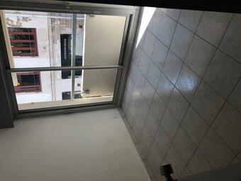 Location Appartement 2 pièces 50m² Biarritz (64200) - photo 2
