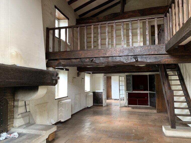 Vente Maison 10 pièces 350m² bayonne - photo