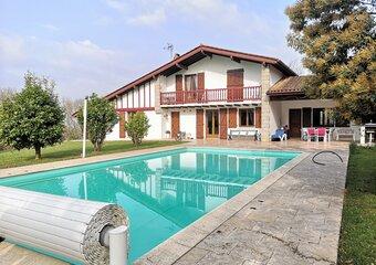 Vente Maison 7 pièces 200m² souraide - Photo 1