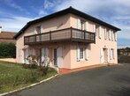 Vente Maison 6 pièces 200m² Anglet (64600) - Photo 4
