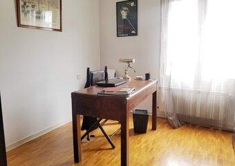 Vente Appartement 4 pièces 91m² st jean de luz
