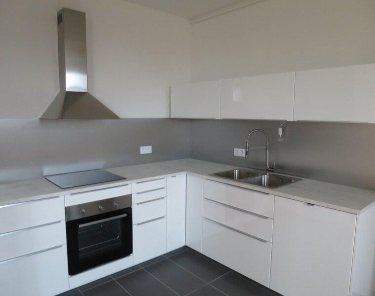 Location Appartement 3 pièces 63m² Sare (64310) - photo