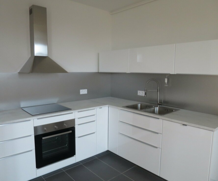 Location Appartement 3 pièces 63m² Sare (64310) - photo