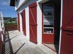 Vente Maison 5 pièces 110m² Saint-Pée-sur-Nivelle (64310) - Photo 1