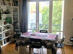 Vente Appartement 5 pièces 81m² bayonne - Photo 3