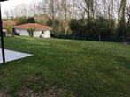 Vente Maison 7 pièces 200m² Bayonne (64100) - Photo 9