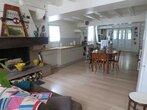 Vente Maison 4 pièces 110m² Ainhoa (64250) - Photo 3