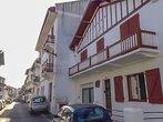 Location Appartement 2 pièces 45m² Saint-Jean-de-Luz (64500) - Photo 3