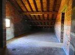 Vente Maison 5 pièces 139m² ustaritz - Photo 7