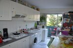 Vente Appartement 4 pièces 103m² Bayonne (64100) - Photo 2
