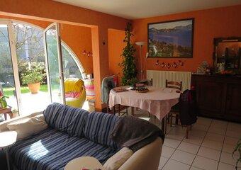 Vente Maison 4 pièces 90m² st pee sur nivelle - photo 2