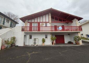 Vente Maison 5 pièces 170m² st pee sur nivelle - Photo 1