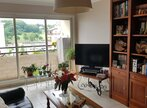Vente Appartement 4 pièces 69m² st jean de luz - Photo 2