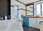 Vente Appartement 3 pièces 65m² urrugne - Photo 3